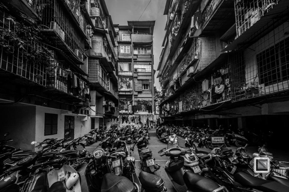 hanoi-architecture-chaos-6