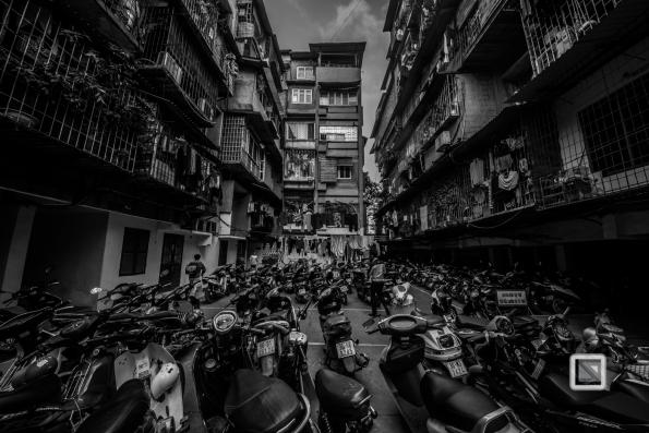 hanoi-architecture-chaos-7