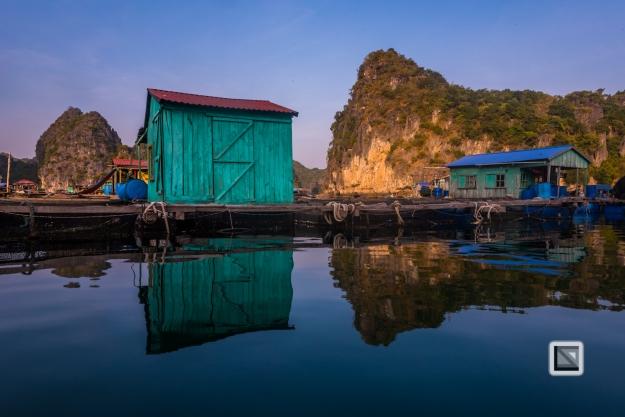 vietnam-cat-ba-101