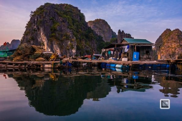 vietnam-cat-ba-141
