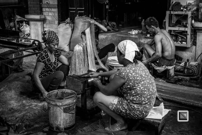 vietnam-cu_da_village-1