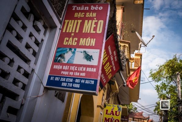 vietnam-cu_da_village-17