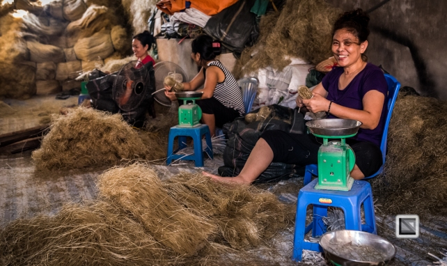 vietnam-cu_da_village-22-2