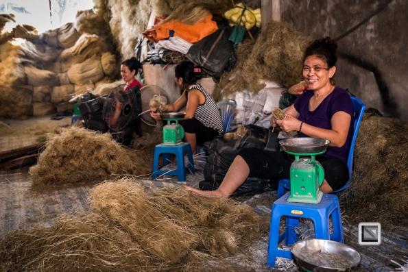 vietnam-cu_da_village-22