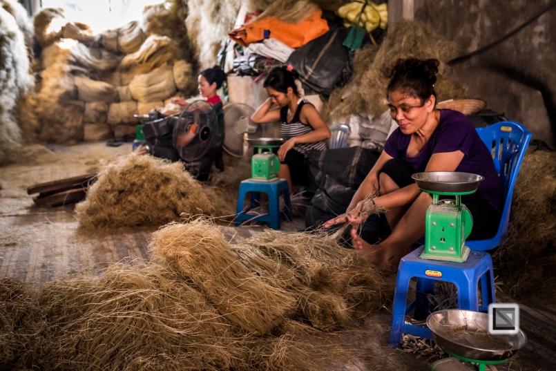 vietnam-cu_da_village-23-2