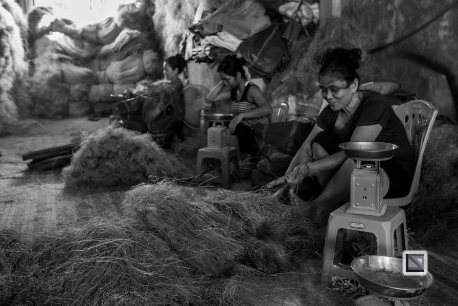 vietnam-cu_da_village-23