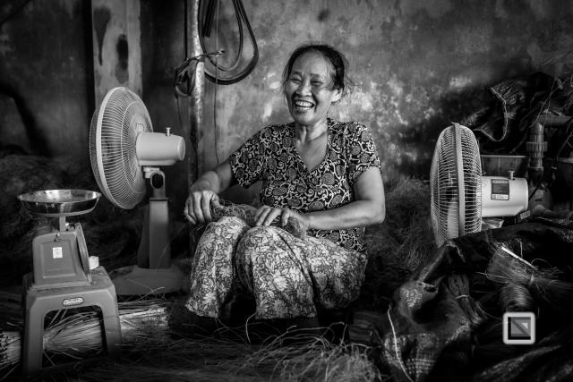 vietnam-cu_da_village-24-2
