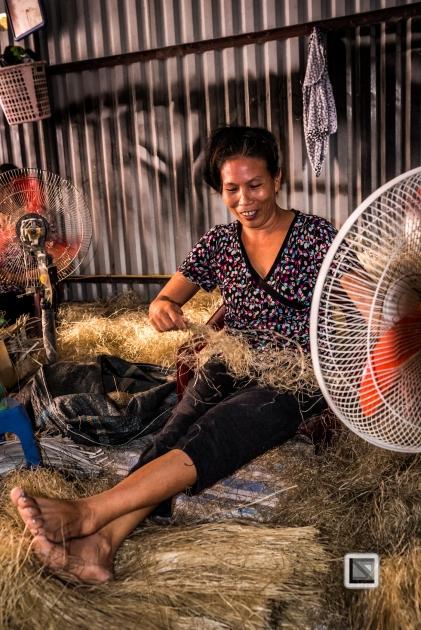 vietnam-cu_da_village-28