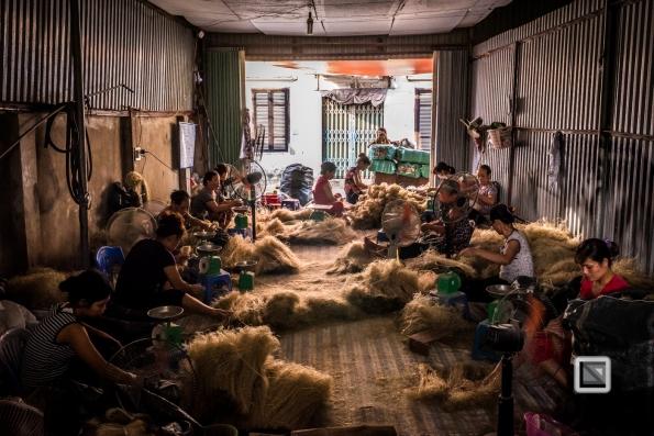 vietnam-cu_da_village-32
