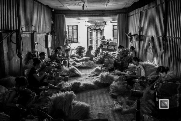 vietnam-cu_da_village-33