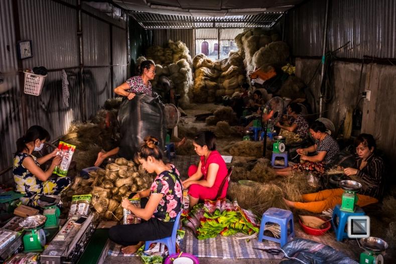 vietnam-cu_da_village-34