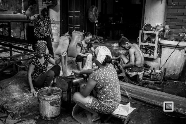 vietnam-cu_da_village-4-2