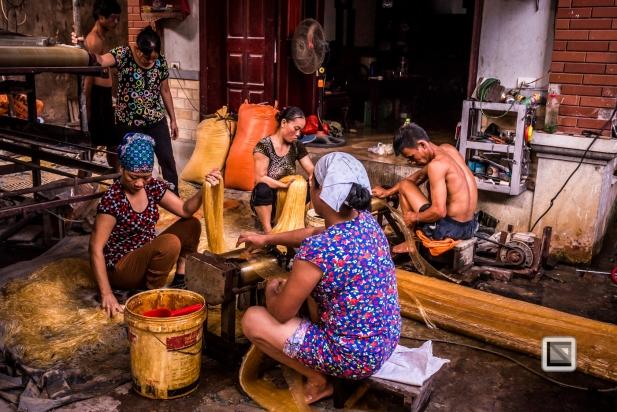 vietnam-cu_da_village-4