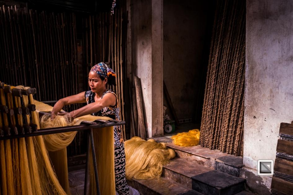vietnam-cu_da_village-8-2