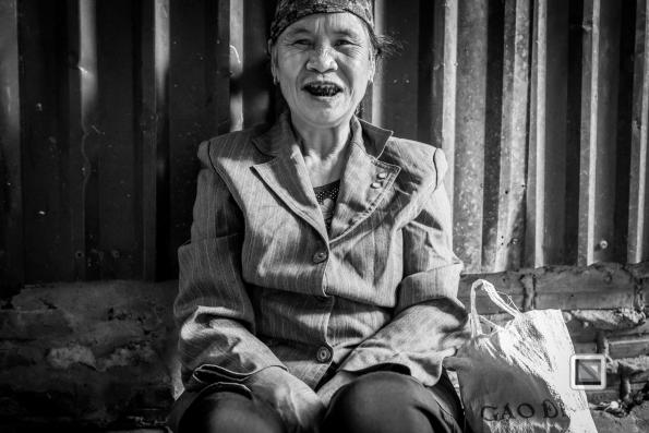 vietnam-ha_giang_market-11-2