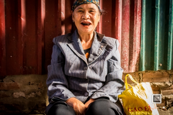 vietnam-ha_giang_market-11