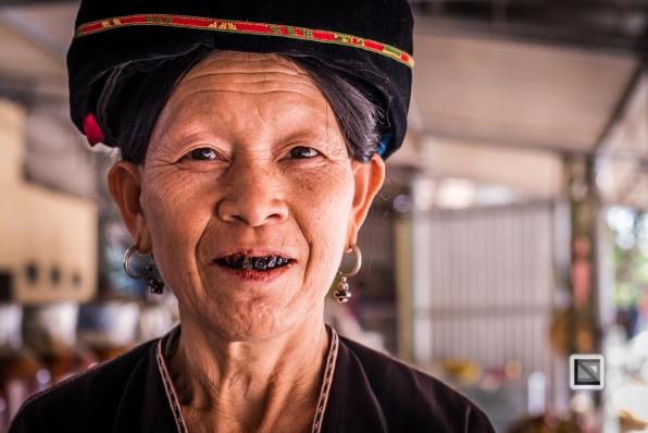 vietnam-ha_giang_market-1