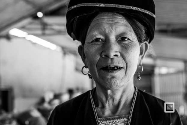 vietnam-ha_giang_market-2-2