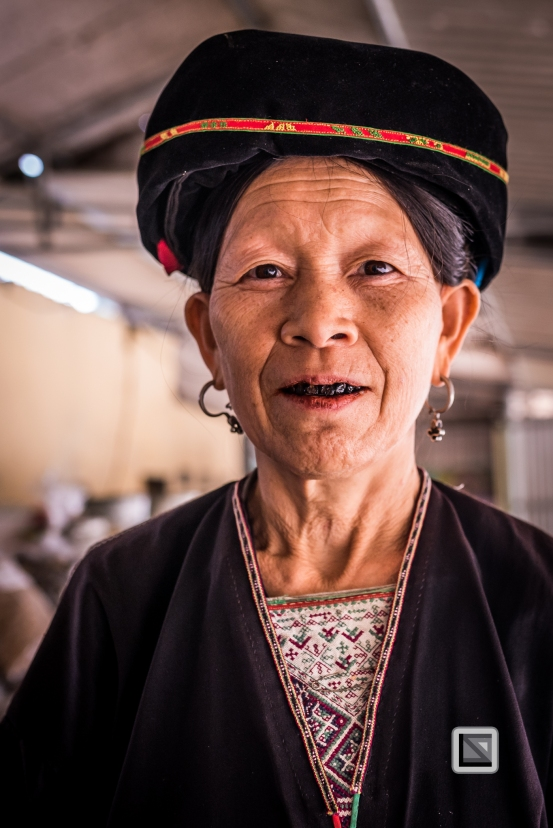 vietnam-ha_giang_market-3