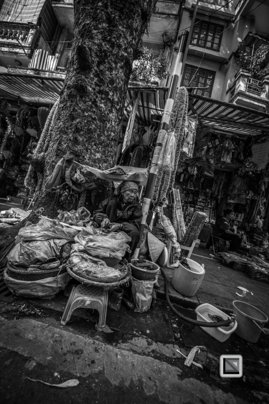 vietnam-hanoi-104