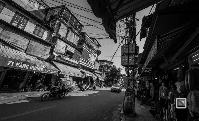 vietnam-hanoi-110-2