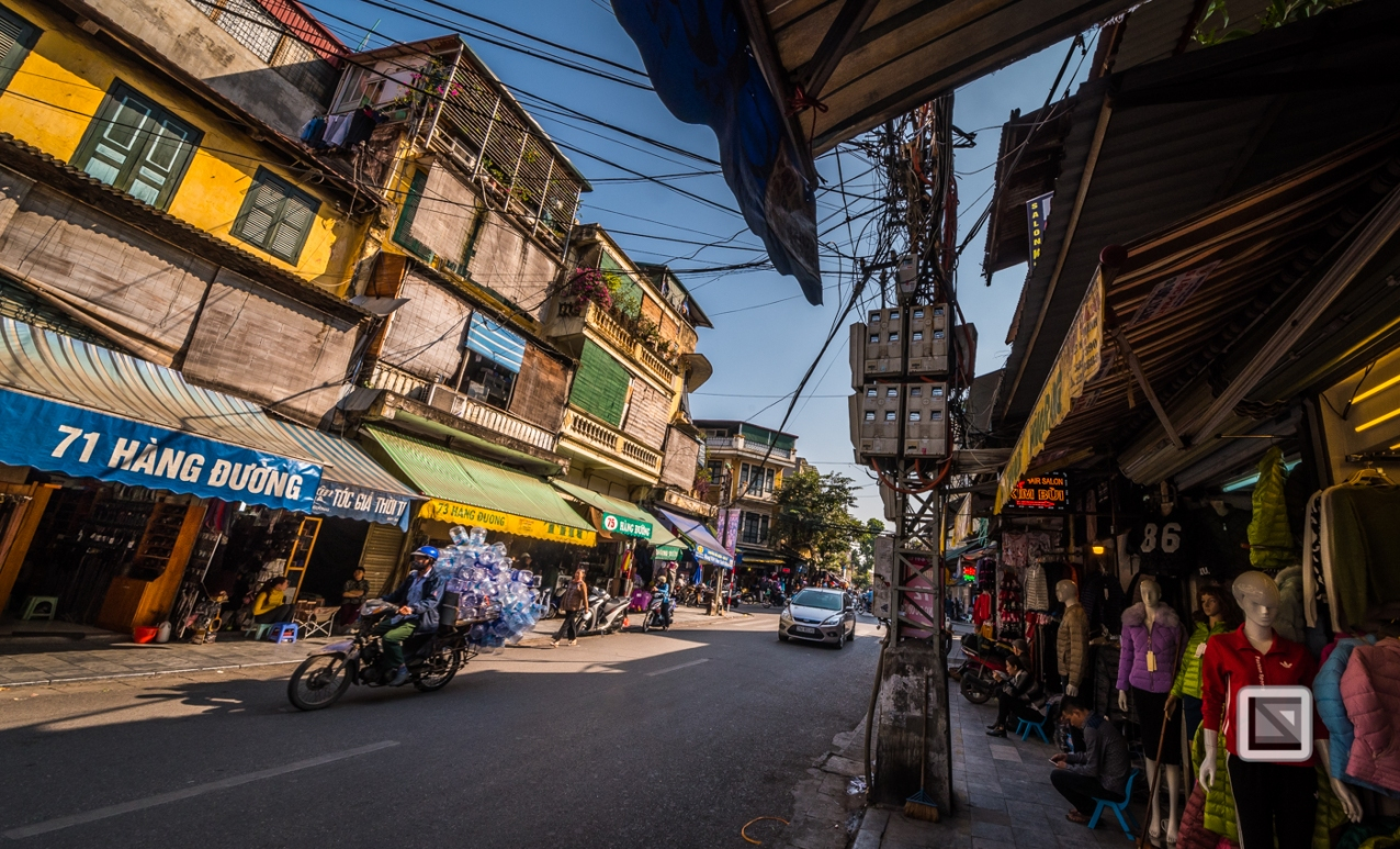 vietnam-hanoi-110