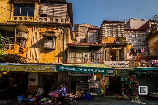 vietnam-hanoi-115