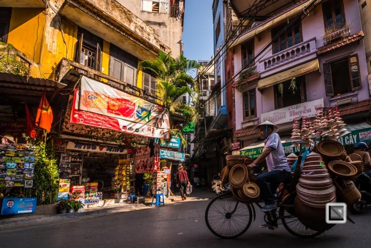 vietnam-hanoi-118