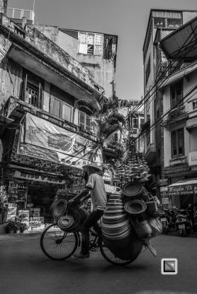 vietnam-hanoi-119