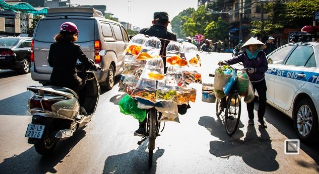 vietnam-hanoi-12-2