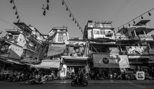 vietnam-hanoi-129