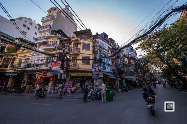 vietnam-hanoi-133