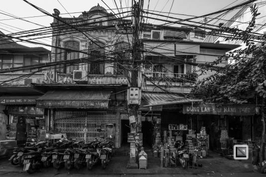 vietnam-hanoi-140