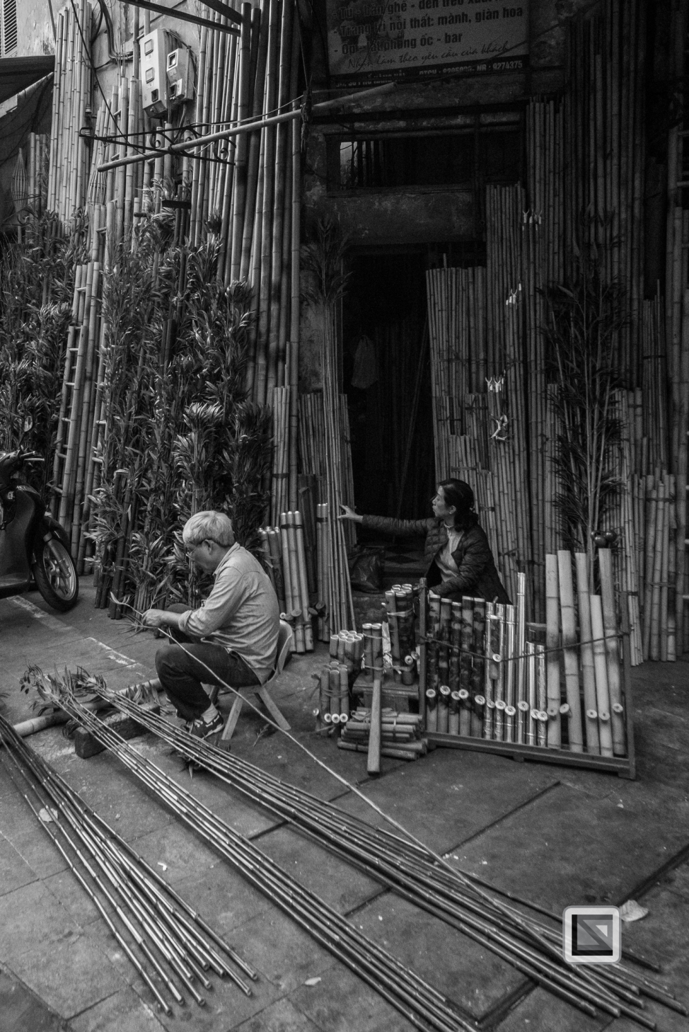 vietnam-hanoi-142