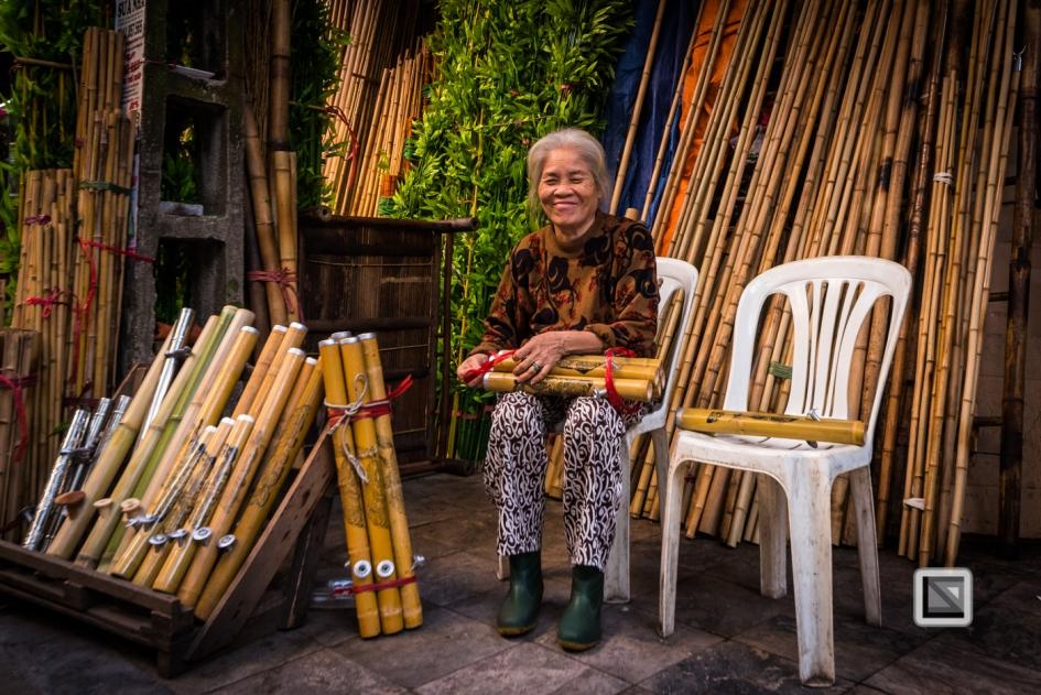 vietnam-hanoi-144-3