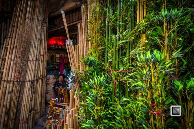 vietnam-hanoi-145-2