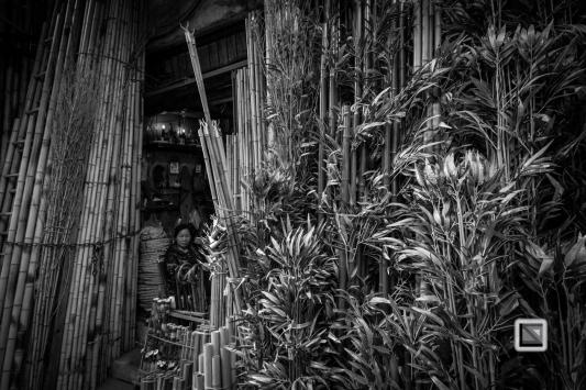 vietnam-hanoi-145
