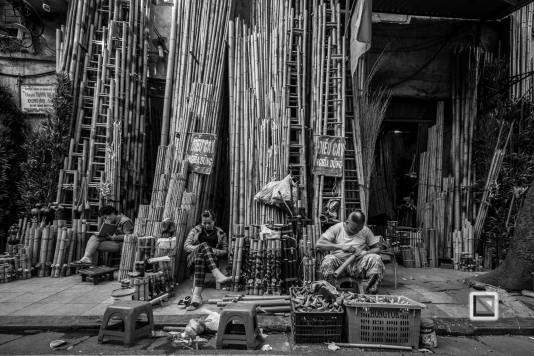 vietnam-hanoi-146-2