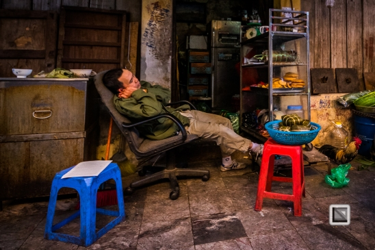 vietnam-hanoi-148