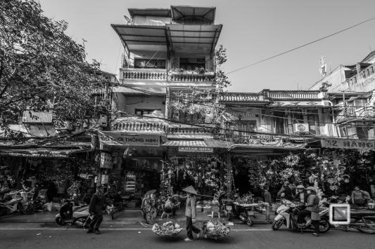 vietnam-hanoi-150