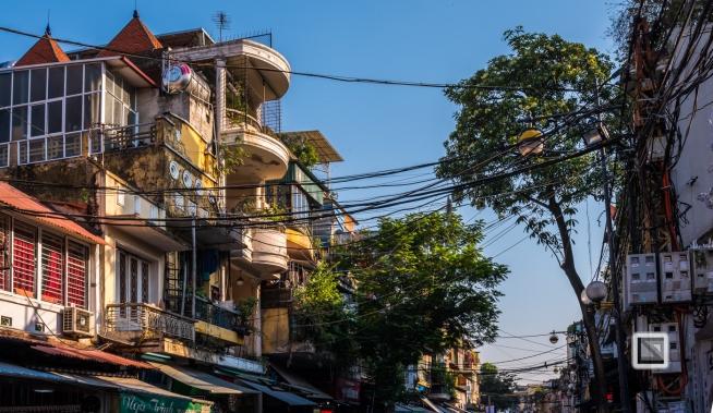 vietnam-hanoi-156