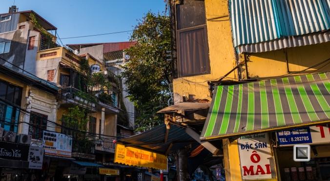 vietnam-hanoi-157