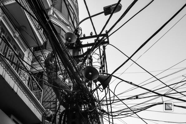 vietnam-hanoi-169
