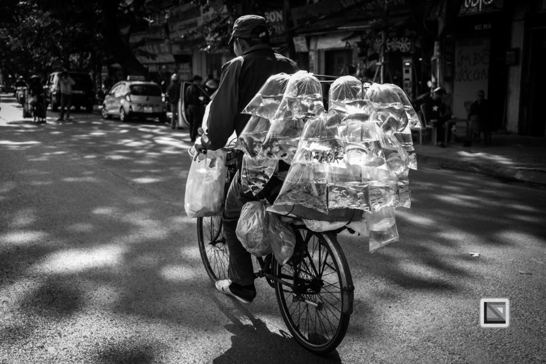 vietnam-hanoi-18-2