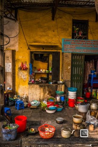 vietnam-hanoi-2-16