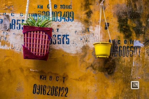 vietnam-hanoi-2-23