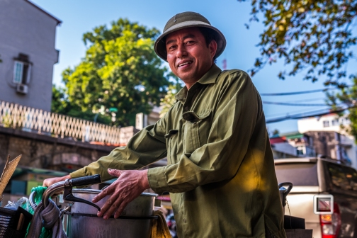 vietnam-hanoi-2-29