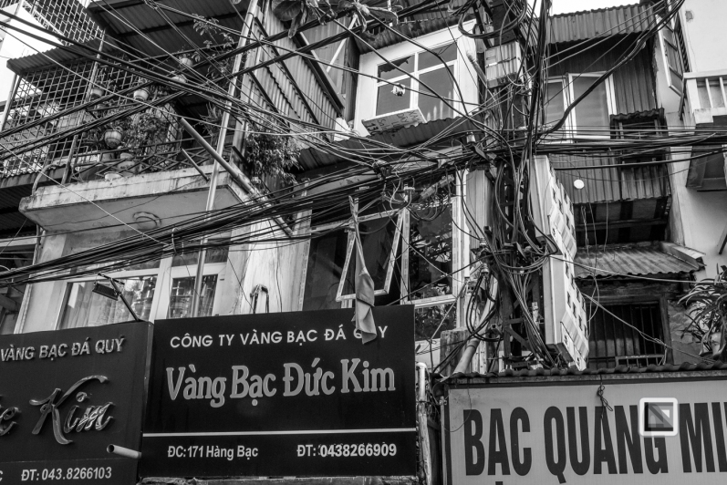 vietnam-hanoi-2-45-2