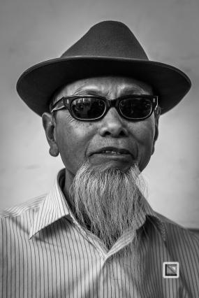 vietnam-hanoi-2-48-3