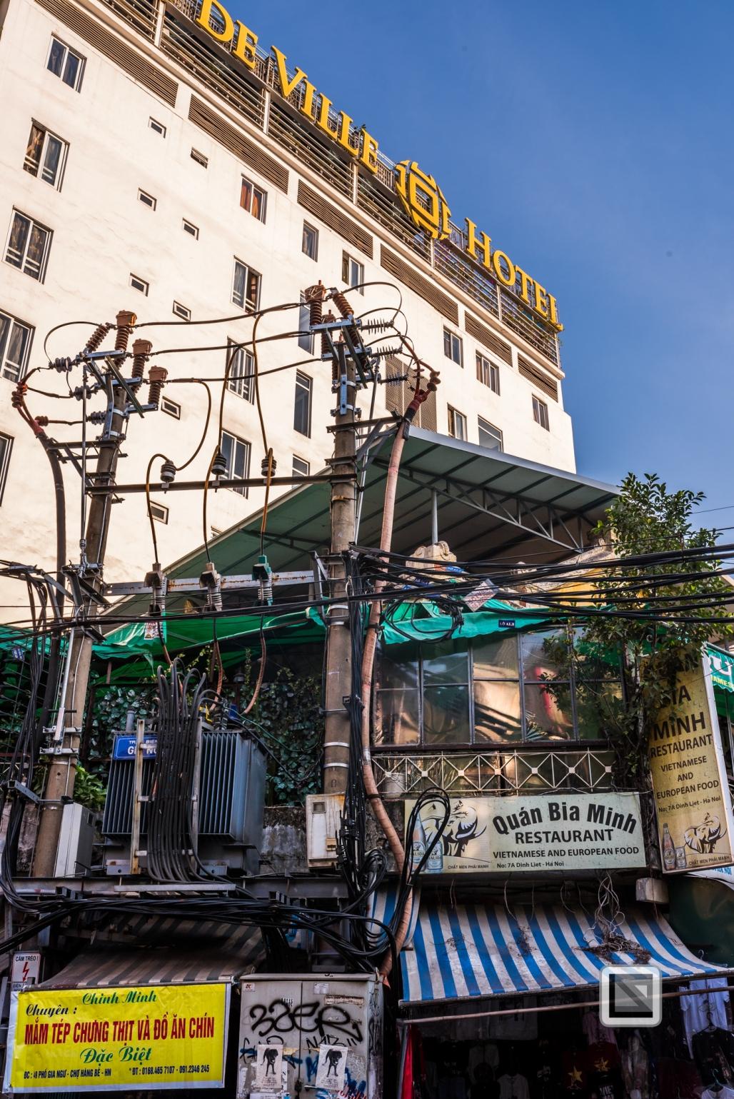 vietnam-hanoi-2-49